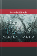 The Crying Tree A Novel