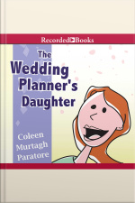 The Wedding Planners Daughter