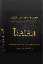 King James Version: Isaiah