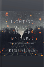 The Lightest Object In The Universe a novel