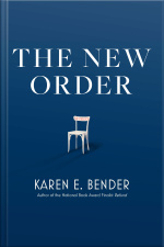 The New Order Stories
