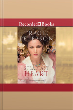 Steadfast Heart Brides of Seattle Book #1