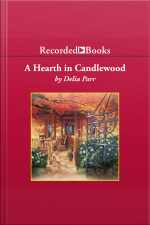 A Hearth in Candlewood