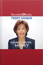 The Savage Truth on Money 3rd Edition