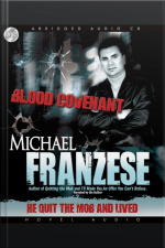 Blood Covenant The Michael Franzese Story
