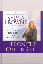 Life on the Other Side A Psychics Tour of the Afterlife