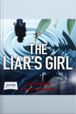 The Liars Girl