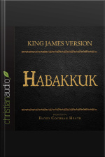 Habakkuk: King James Version