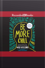 Be More Chill Now A Broadway Musical!