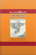 I Am Phoenix Poems for Two Voices