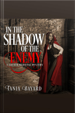 In the Shadow of the Enemy A French Medieval Mystery