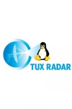 Tuxradar Linux Podcast (mp3)