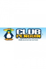 Club Penguin Radio