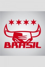 Podcast Chicago Bulls Brasil