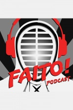Faito Podcast