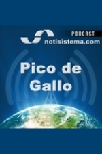 Pico De Gallo - Notisistema