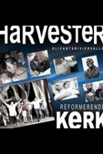 Harvester Church Olifantsriver Podcasts