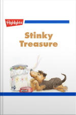 Stinky Treasure