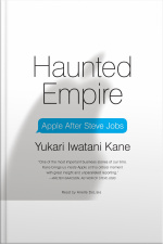 Haunted Empire
