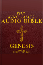 01. The Audio Bible - Genesis: Old Testament