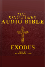 02. The Audio Bible - Exodus: Old Testament