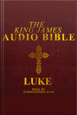 03. The Audio Bible - Luke: Old Testament