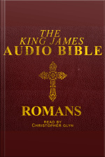 06 The Audio Bible - Romans: New Testament