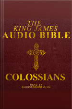11. The Audio Bible - Colossians: Old Testament