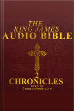 14. The Audio Bible - 2 Chronicles: Old Testament