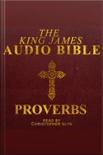 20. The Audio Bible - Proverbs: Old Testament