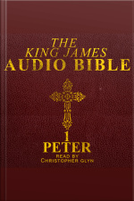 21-22 The Audio Bible - Peter