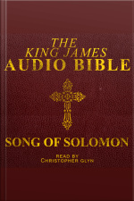 22. The Audio Bible - Song Of Solomon: Old Testament