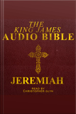 24. The Audio Bible - Jeremiah: Old Testament