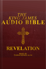 27 The Audio Bible - Revelation: Old Testament