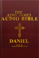 27. The Audio Bible - Daniel: Old Testament