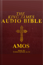30. The Audio Bible - Amos: Old Testament