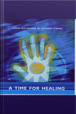 A Time For Healing