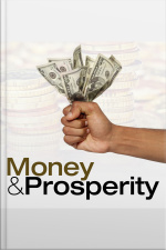 Money And Prosperity