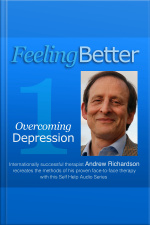 Overcoming Depression With Hope  Firefighting
