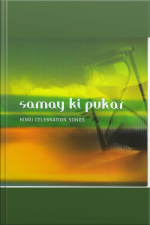 Samay Ki Pukar: Hindi Celebration Songs