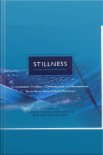 Stillness- Divine Meditation