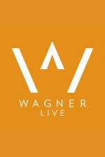 Wagner Live