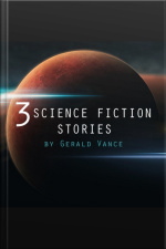 3 Science Fiction Stories