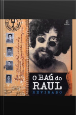 O Baú do Raul Revirado