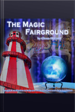 The Magic Fairground