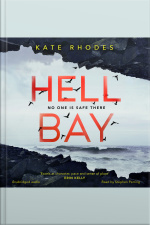 Hell Bay: A Ben Kitto Thriller 1