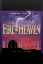 Fire Of Heaven [abridged]