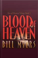 Blood Of Heaven [abridged]