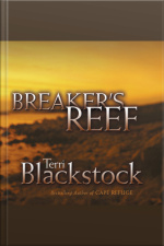 Breakers Reef