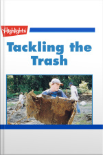 Tackling the Trash